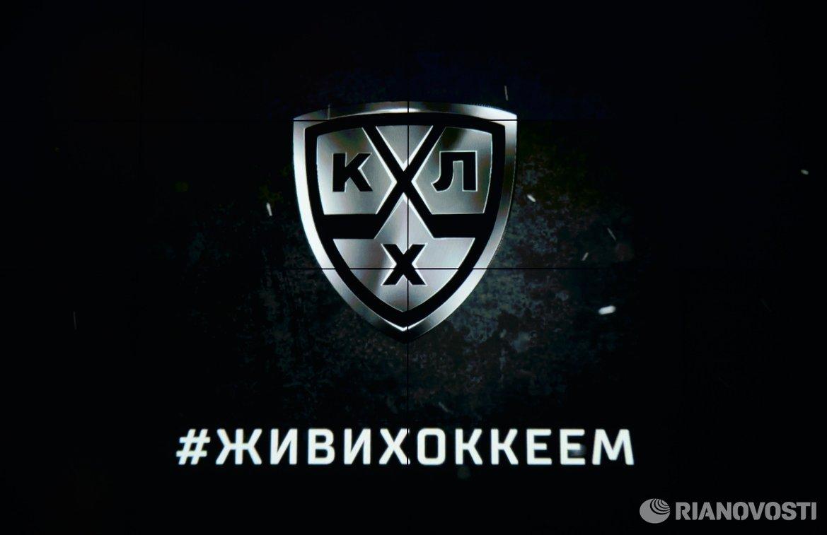 Бар, спорт-бар «Zoombet» - Вконтакте