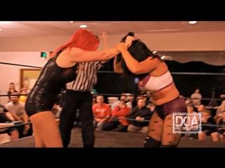 Wrestling low blow compilation