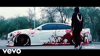 Skrillex & Damian Marley - Make It Bun Dem (Ibrahim & Ømer Remix)   Hellcat Showtime