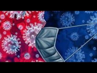 Uma Espiral Viral -Filme de animação exibido no festival British Animation