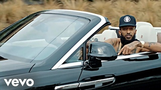 2Pac & Nipsey Hussle - Every Time We Ride (ft. 50 Cent & Snoop Dogg)