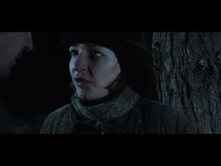 Зоя Космодемьянская (2021)-русский трейлер фильма.