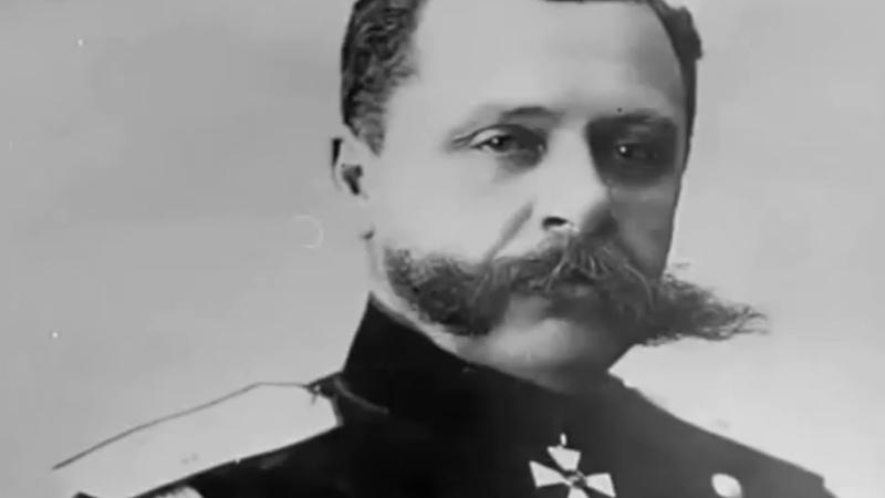 Восточно Прусская операция Август 1914 Военная хроника