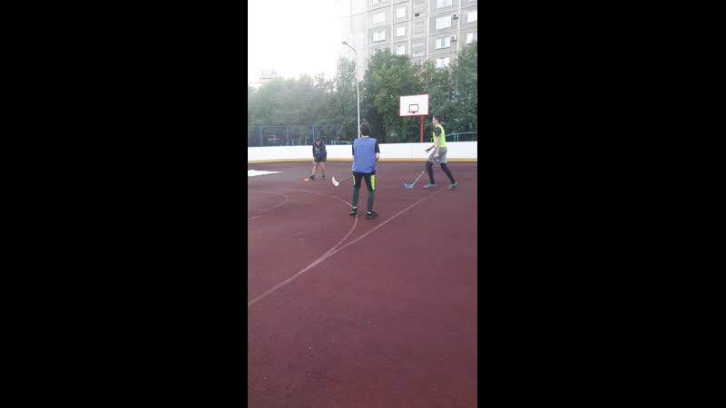 Слив Вк Новокузнецк Школа 47