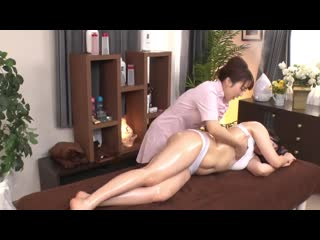 PTS-465A Married Anal G Sport Development Lesbian Screaming Squirting Oil Luxury Esthetic