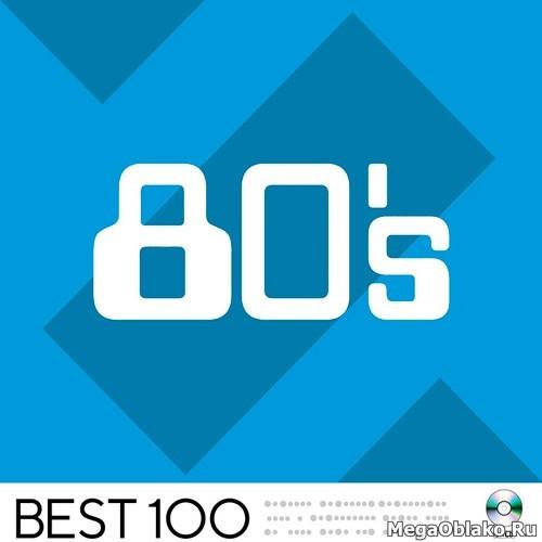 80s -Best 100- (2020)
