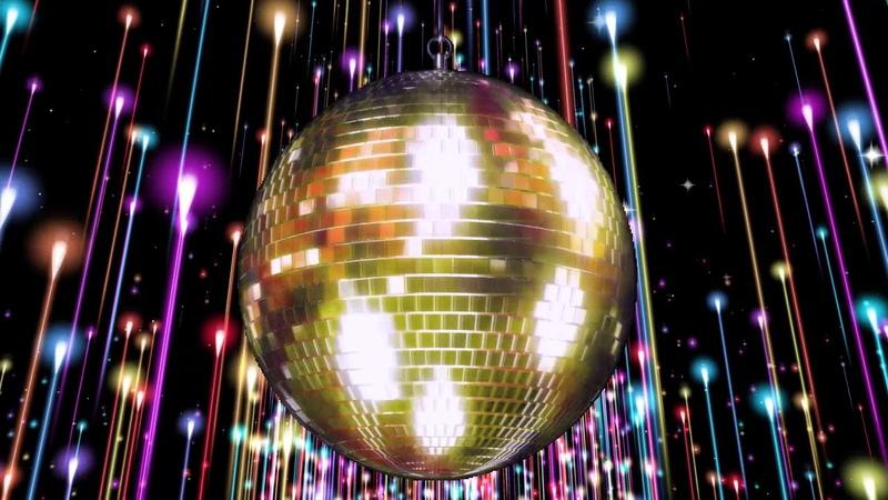 Nostaljie L'ete Indien Dance Rmx