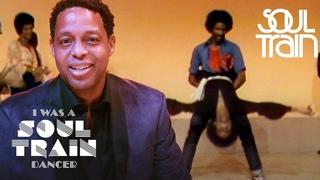 Jeffrey Daniels, Sharon Hill & More 70s Soul Train Dancers In Terrell Ferguson's Favorite Moments!
