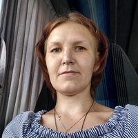 СветланаЛещёва