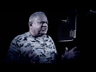 . & Das Musikkorps Der Bundeswehr - Pandemonium (Official Music Video)