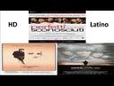 Descargar Perfectos desconocidos/Pide al tiempo que vuelva/Rescatando al soldado Ryan Latino HD