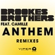 Brookes Brothers - Anthem