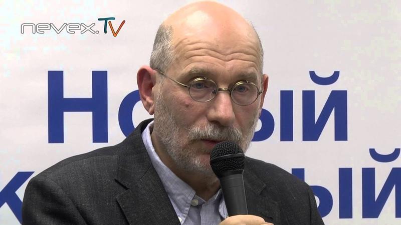 Борис Акунин - История Российского Государства » Freewka.com - Смотреть онлайн в хорощем качестве