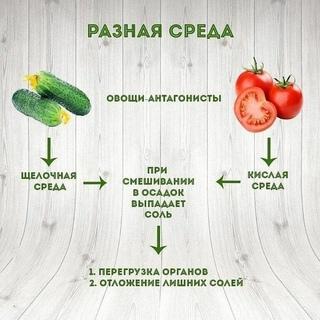 Сколько Помидоров Можно Съедать При Похудении. Можно ли есть помидоры при похудении?