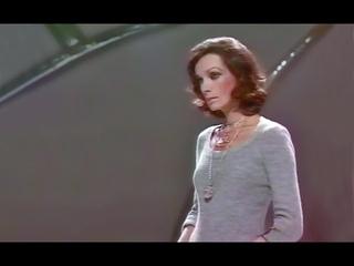 "Marie Laforêt - ""Daniel"" - 1974"