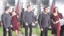 Chulbul Pandey With Super Sexy Wife Rajjo Pandey | Salman Khan | Sonakshi Sinha | Dabangg 3