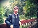 Персональный фотоальбом Артёма Ерасова
