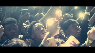 Pop Smoke - Gangstas (Old School NY Remix) Ft. Biggie Smalls, 50 Cent, Big L & AZ