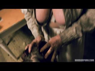 Horror Porn 21+ Извращенная мать