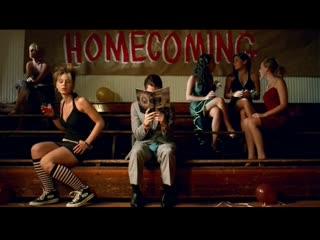 Fall Out Boy  Dance, Dance HD