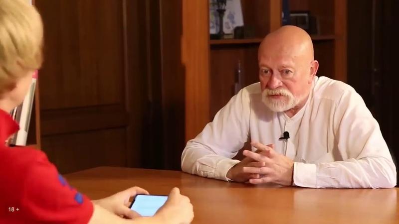 Член корреспондент РААСН Н И Шумаков о метро сегодня о санкциях о монорельсе об арт кварталах