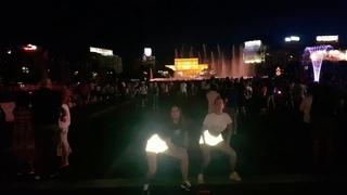 Osmani Garcia - Tu si bailas @Sochidance Танцы в Сочи