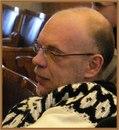 Фотоальбом человека Михаила Гололобова