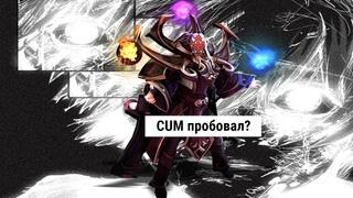 [Vtuber] CUM?