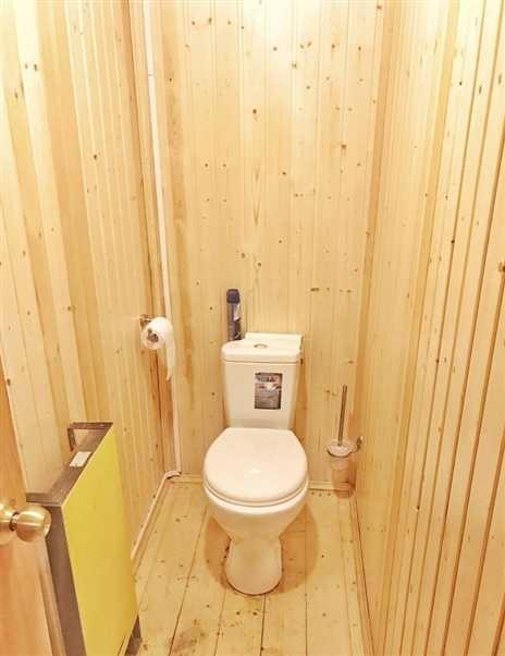 деревянный дом Матросова 33
