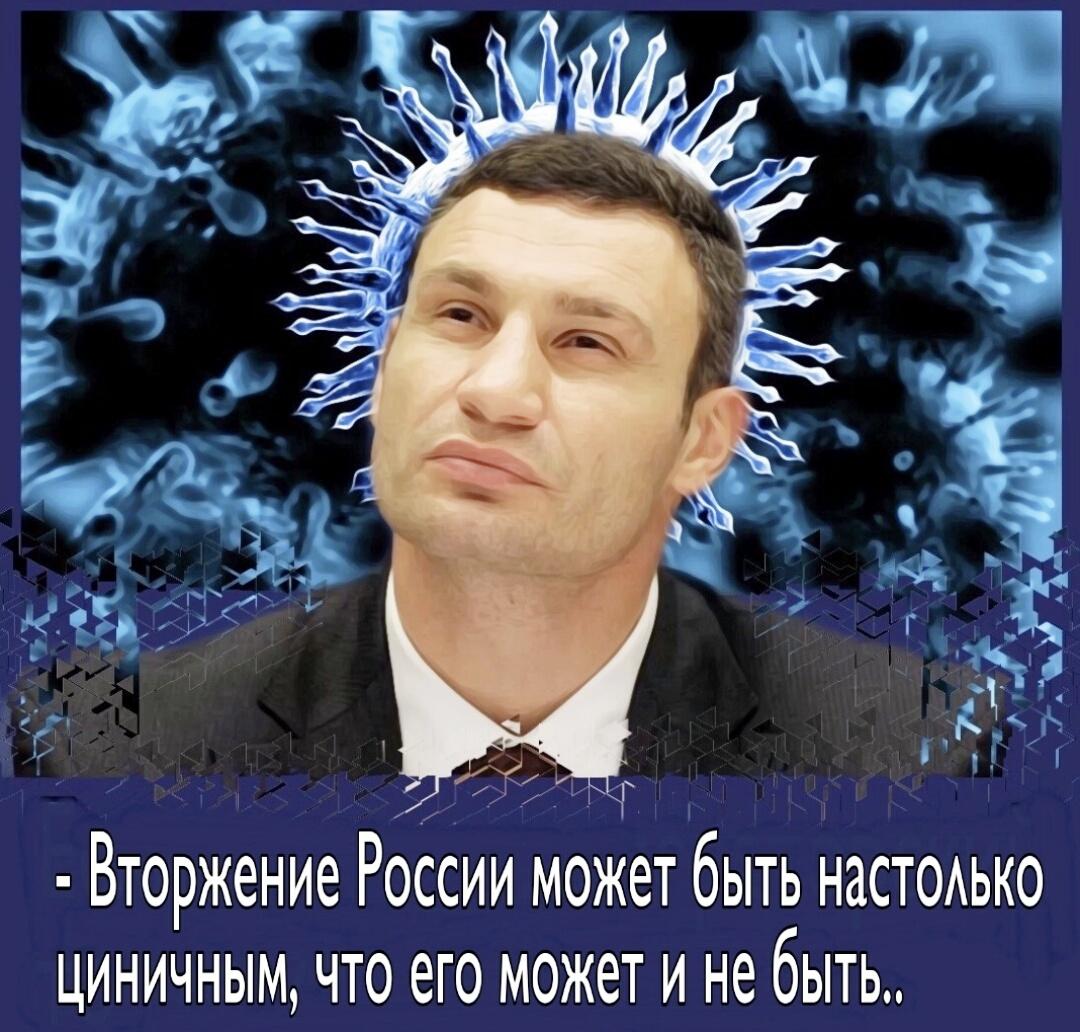VKZrSvhsyl4.jpg