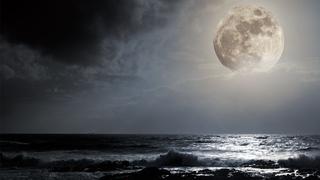 🔴 Музыка, чтобы спать крепко менее чем за 5 минут; Расслабляющая музыка для сна, лечебная музыка