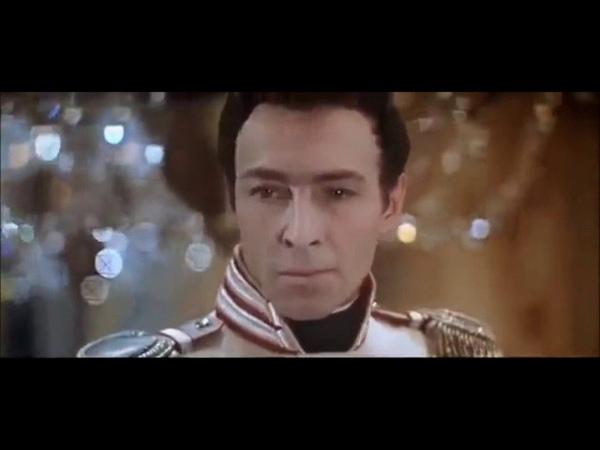 Вальс Наташи Ростовой Война и мир музыка С Прокофьева