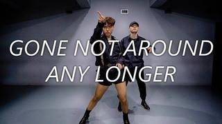씨스타19 (Sistar19) - 있다 없으니까 (Gone Not Around Any Longer)   MOOD DOK choreography