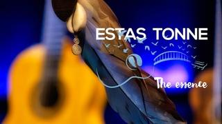 "Estas Tonne - The Essence - Portugal - ""Breath of Sound"" World Tour 2018"