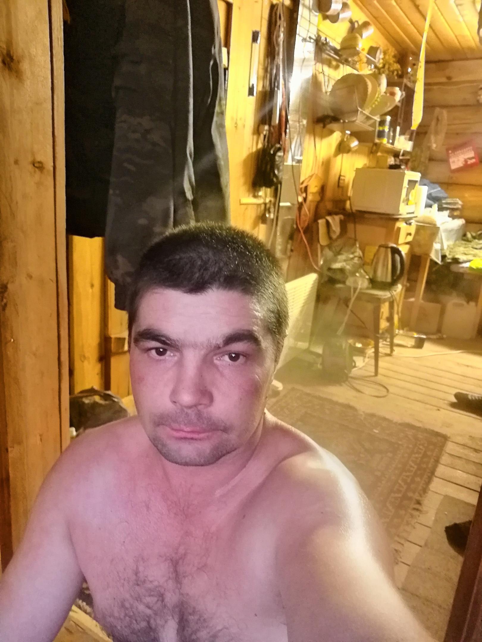Вадим, 36, Pestovo