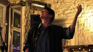 Умка - Цикл стихов о Буратино. Gogol' Club