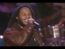 Could You Be Loved Marley Family Concert tribute to BOB MARLEY 1999