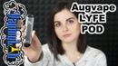 Augvape LYFE POD
