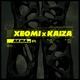 Xeomi, Kaiza - Cold