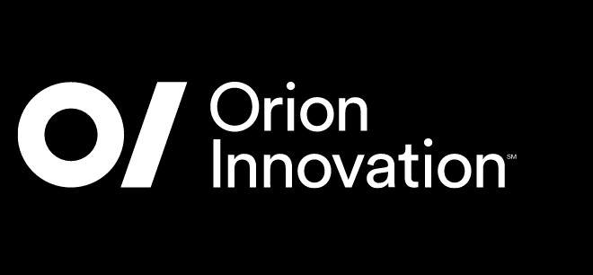 Афиша Встреча с Orion Innovation