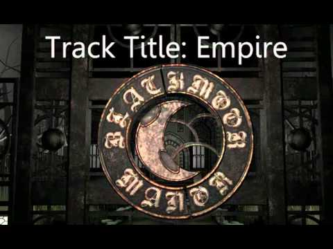 Empire Nancy Drew The Curse of Blackmoor Manor