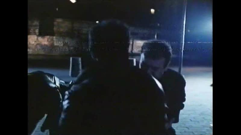 Rock and the Alien 1998 VHSRip ПМ Варус Видео