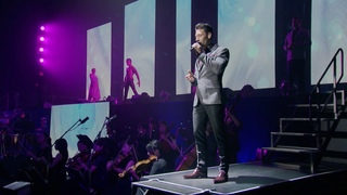 Il Divo, 'All Of Me' - Timeless Live In Japan