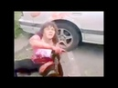 Бомбардировка Луганска 02 06 2014 18 low