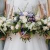 Свадебное оформление в Минске. Wedding Kingdom.