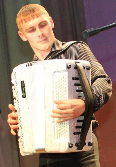 Сергей Бруско