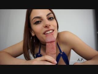 Alexa Pearl, MissAlexaPearl