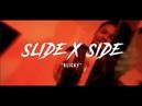 Slide x Budda Blicky Lil Zay Osama Diss