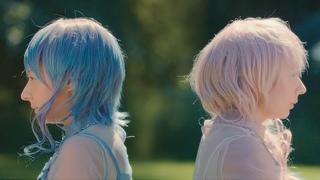 "Perfume Genius - ""Without You"" (Dir. Allis Chang)"