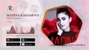 Это песня просто бомба / Таджикская песня / Madina Kadamova - Full in love
